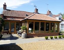 Small Picture Oak Garden Rooms Oak Summer Rooms Oak Orangeries Fine Oaks