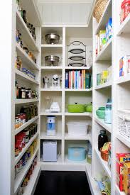 Extraordinary Walk In Pantry Shelving Ideas 27 With Additional Home  Wallpaper with Walk In Pantry Shelving Ideas