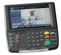 Замена привода <b>принтеров HP Color LaserJet</b> 3000 3600 3800 ...