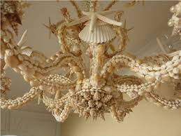 capiz seashell oyster shell light large capiz lotus pendant shade capiz lotus flower chandelier