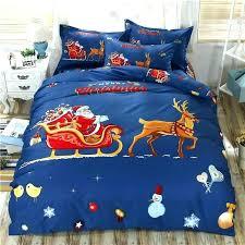 toddler boy duvet cover duvet covers for children kids duvet covers bedding sets for children cartoon toddler boy duvet cover