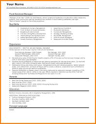 Elegant Resume Example Of Internship Resume Quality Control Clerk