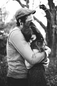 in this hug there is a feeling of strong bond this hug will implies that you will never leave each other this hug will make you feel loved by your partner