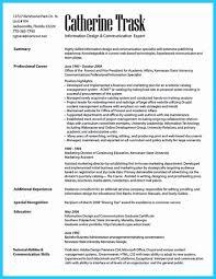 Healthcare Consultant Resume Umfosoft