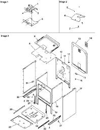 amana electric range wiring diagram wiring diagram arr6400ww electric range cabi parts diagram