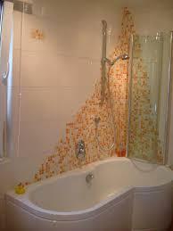 Modernes Bad Grundriss Luxus Frischesten Planung Badezimmer