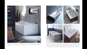 Duravit Bathroom Sink Duravit Toilet Bathroom Sink Vanity Bathtub Washbasin Shower Sauna