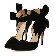 Risultati immagini per stiletto shoes