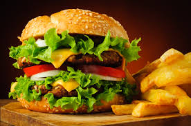 cheeseburger wallpaper. Contemporary Cheeseburger Cheeseburger Wallpaper HD 17269 And R
