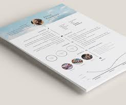Resume Resume Builder Free Online Stylish Completely Free Resume