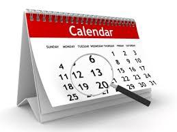 event calendar wordpress event calendar events manager