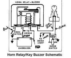 horn_relay_zpse5c054c3 1969 chevelle horn wiring diagram complete wiring diagrams \u2022 on 1969 chevelle horn relay wiring diagram