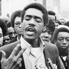Biography of Bobby Seale, Black Panther Party Co-founder