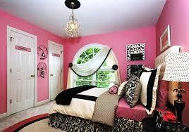 teenage girl bedroom wall designs. image of: cool teen girl bedroom ideas teenage wall designs
