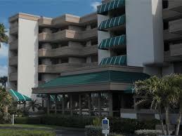 Hilton Timeshare Points Chart Hilton Grand Vacations Plantation Beach Club Points Chart