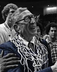 Coach Wooden's Leadership Game Plan For Success Timeless Lessons From John Wooden the Greatest Coach of All Time 68