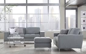Mica Bedroom Furniture Palliser Mica Sofa Furniture Market Austin Texas
