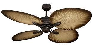 leaf ceiling fan. Oasis 52\ Leaf Ceiling Fan N