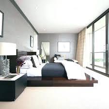 best modern bedroom designs. Modern Contemporary Best Bedroom Designs O