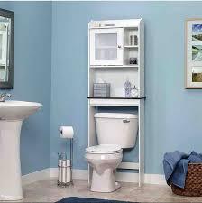 diy small bathroom storage ideas. Breathtaking Creative Bathroom Storage Ideas And Cabinets Small Spaces With Diy