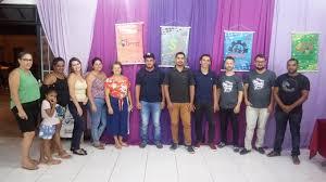 Valdivino Sousa a voz de Cordeiros com o Jornal Folha de cordeiros - Jornal  Folha de Cordeiros