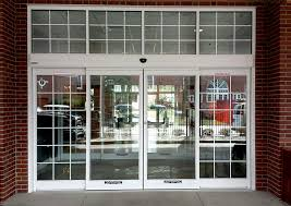 charming stanley automatic sliding doors r38 in simple home designing ideas with stanley automatic sliding doors