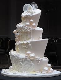 Elegant Cakes The Merion Of Cinnaminson Nj Catering And Special