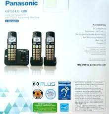 cordless wall phone cordless wall phone vintage phones cordless telephone cordless phones with answering machine wall