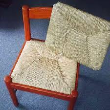 rush chair seat cushions. rush chair seat cushions
