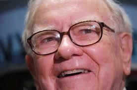 8 Stocks Warren Buffett Is Buying (or Should Be)
