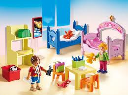 Playmobil La Maison Traditionnelle Maison Traditionnelle Amazon Fr Jeux Et Jouets