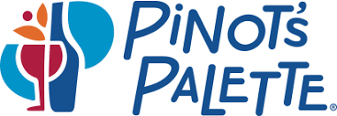 Pinot's <b>Palette</b>: <b>Paint</b> & Sip, Wine & <b>Painting</b> Parties