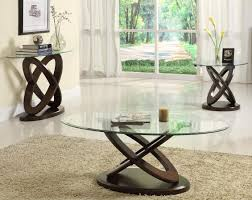 Side Table Designs For Living Room Stylish 20 Greatest Side Tables Designs For Living Room Hominic