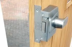 security front doorsFront Door Bolts New Front Door Lock Standard Front Door Flush