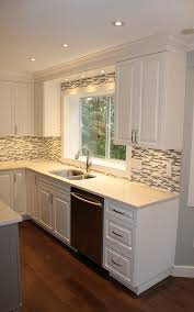Bathroom Remodeling Supplies Bathroom Supplies Saint John Picture With Bathroom Supplies Nelson