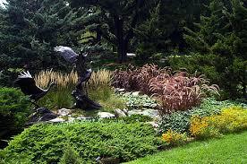 Small Picture Perennial Plant Garden Design Garden ideas and garden design