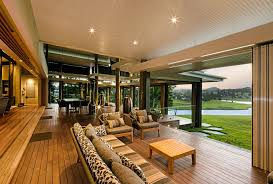 sunrooms australia. Interesting Sunrooms THIRDHOME Luxury Home Exchange Details For Australia  Lake Tinaroo  Hinterland Retreat In Yungaburra To Sunrooms