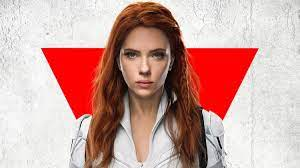 Black Widow: Interesting facts about ...