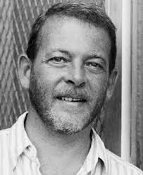 Scott Smith (1948-1995) - Find A Grave Memorial