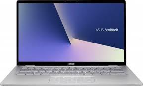 """<b>Ноутбук</b> 14"""" <b>ASUS UM433IQ</b>-<b>A5016T</b> купить по низкой цене ..."""