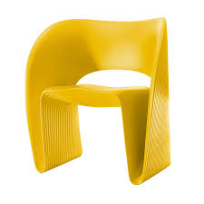 Magis Design Furniture Amazon Com Magis Design Raviolo Yellow Kitchen Dining