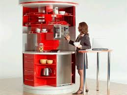 Office Coffee Vending Machines Impressive Office Coffee Stations The Social Way To Save Costs