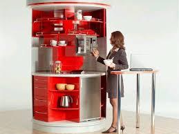office coffee stations. Office Coffee Stations F