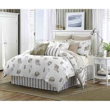 bedding the classy beach cottage bedding also with beach themed bed sheets beach quilt bedding