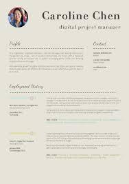 Html Resume Template. Geek Html Resume Format Code Using Download ...