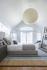 beach style bedroom source bedroom suite. One Of The Estate\u0027s Bedroom That Comes With A Chic White Sofa, Woven Furniture, Double Size Bed And Fireplace.Source: Zillow Digs Beach Style Source Suite