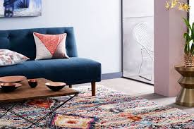 color texture size how to choose the right rug everytime