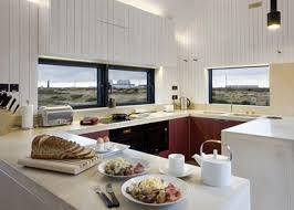 cool kitchen ideas. 10 Cool Kitchen Decorating Ideas 133 Baytownkitchen A