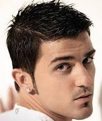 30代から始める男のモテ髪講座簡単セットの初心者向けメンズヘア