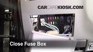 2008 toyota tacoma fuse box wiring diagrams best interior fuse box location 2005 2015 toyota tacoma 2009 toyota 2005 toyota highlander fuse box 2008 toyota tacoma fuse box
